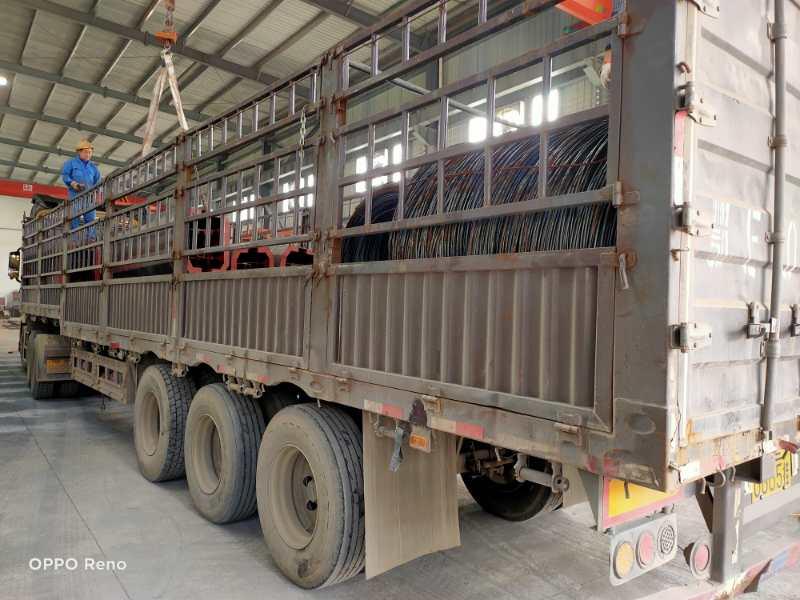 铁路预埋件供应商所提供产品的特性